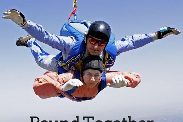 bound-together
