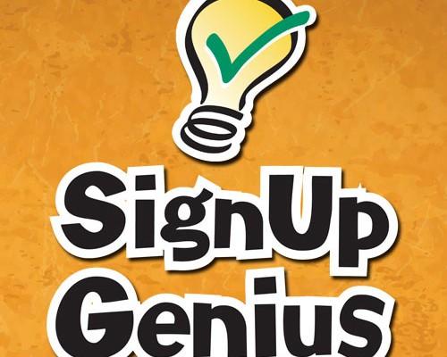 signup-genius-square