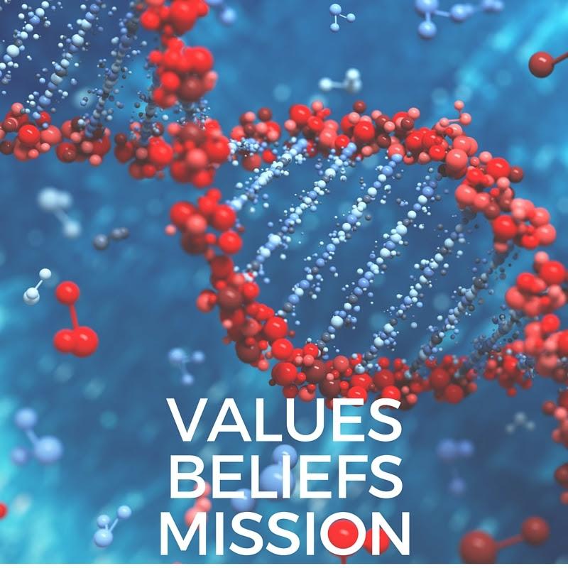 values-beliefs-mission