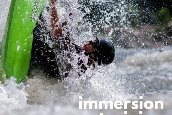 Immersion Training