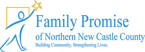 Family-Promise-Logo21