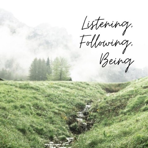 listening-following-being