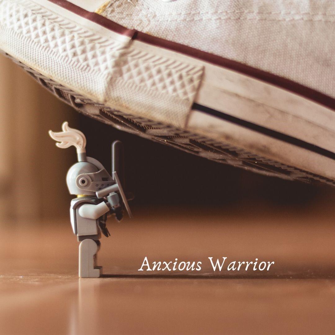 may 31-anxious-warrior