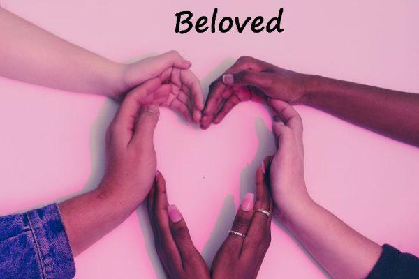 Welcome, Beloved